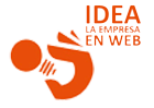 Idea La Empresa En Web - E-commerce