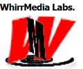 Whirr Media Labs. Learning